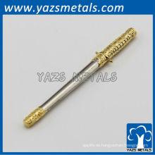 Benutzerdefinierte alle Arten von Metall Handwerk Metall Schwert