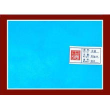 Spunbonded Polypropylene Non Woven Interlining Fabric for P