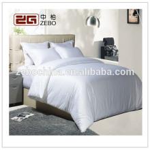 60s * 40s Consolador Set Super King Size Sheet Folha de cama