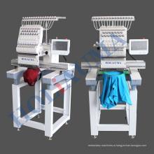 Новые категории Многофункциональные 15 иглы один руководитель вышивальная машина