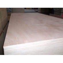 All Kind of Commercial Plywood