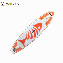 Wholesale inflatable stand up paddle boards SUP surfboard