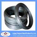 YW-Fio de ligação galvanizado com alta resistência de estiramento