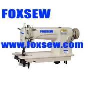 Máquina de coser de puntada de mano