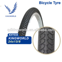 22 inch bmx bicycle tire