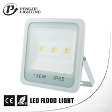 Улучшенный Санан чип CE и RoHS 150 Вт квадратной формы Прожектор ПОЧАТКА Светильник