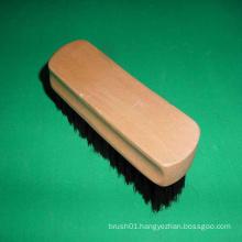Shoe Brush (XB-001)