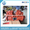 K3V112 Hydraulic Pump for Excavator R210