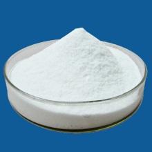 matière première Benzoate d'Estradiol / Valérate d'Estradiol CAS 50-50-0