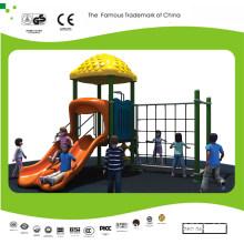 Climbing Net Children Love Playground Equipment (KQ20133A)