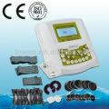 Microcorriente Body Shaper BIO Celulitis Reducir Máquina