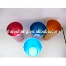 best ceramic mug with carabiner