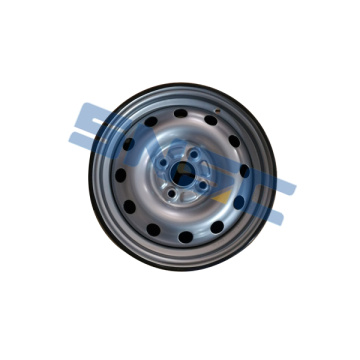 H00-3101010AG Steel Wheel Chery Karry Q22B Q22E