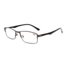Gafas de lectura pequeñas de baja potencia 0.5
