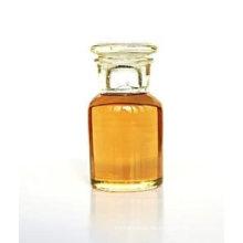 LABSA 96% Reinheitssulfonsäure