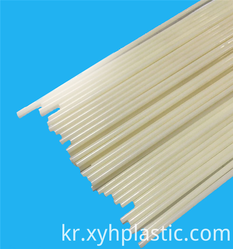 ABS Plastic Rod