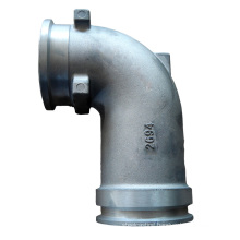 Investment Casting Part for Machinery