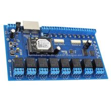 94v0 FR4 Platine Bluetooth Lautsprecher Platine
