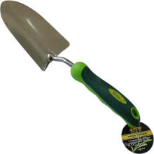 Hand Tools Trowel Grip Handle OEM Gardening Garden Shovel