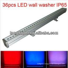 36pcs LED Wall Washer IP65