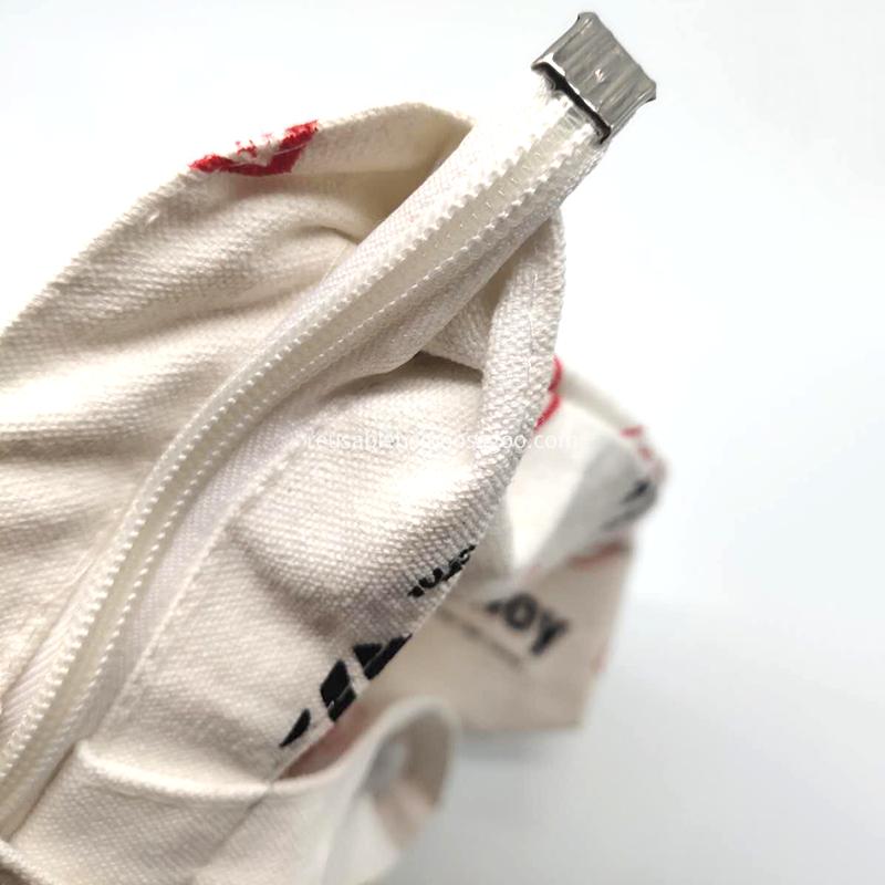 Originally Designed Canvas Cottong Bags