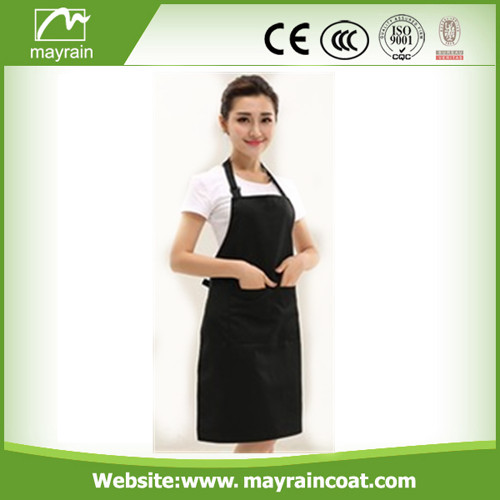 Discount Sale Ladies Apron