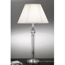 De Boa Qualidade Luzes de mesa de ferro do escritório (TL 1556 / C + WT)
