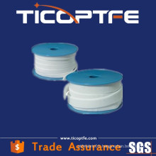 high quality ptfe expanded tape with its own glue