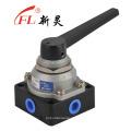 Manifolds neumáticos de alta calidad del buen precio de la fábrica