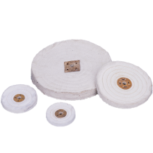Grinding Tools Polishing Cloth Wheel