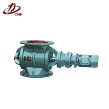 Rotary Type Discharge Valve of Star