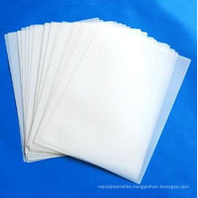DADAO card protection film