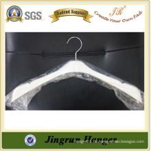 Display Kleiderbügel Stoff Kleiderbügel für Mann