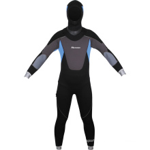 Neoprene Diving Wet Suit