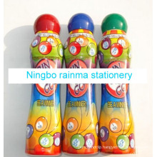 Bingo Marker for Playing Game