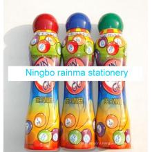 Бинго маркер для игры