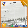 Cool white China manufacturer led lighting fixture