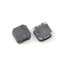 SMT8503SSH 8.5 * 8.5 * 3mm SMT Piezo-Summer