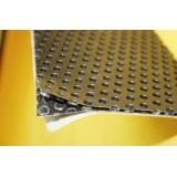 Plastic Honeycomb Board Production Line (DSY-FWB)