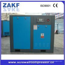 Compresor de aire industrial del compresor de aire del compresor de aire de los compresores del aire de 22KW 30HP