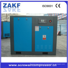 Compressor de ar industrial do compressor de ar do parafuso do compressor dos compressores de ar de 22KW 30HP