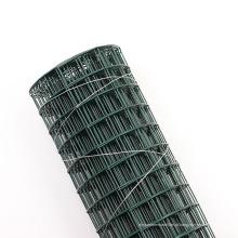 Malha de arame de ferro de alta qualidade do fornecedor chinês por atacado