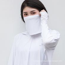 Rockbros Summer Anti-Ultraviolet Sun Protection Clothing Riding Sun Protection Clothing