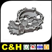 Pièces détachées CNC