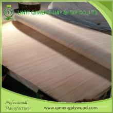 Gutes Preis-und Qualitäts-Technik-Furnier von Linyi