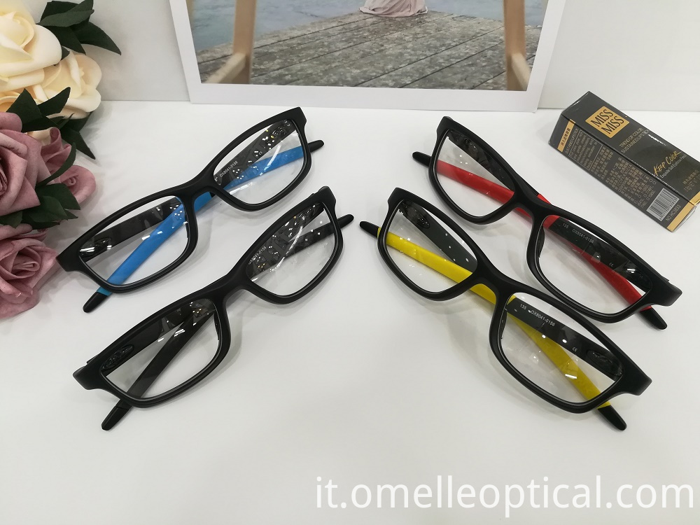 Men S Optical Frames