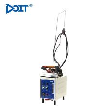 DT-85 (4.5L) DOIT caldeira de vapor elétrico Industrial com preço de ferro a vapor