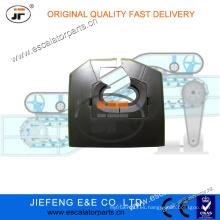 8001630000 JFThyssen FT823 Escalera delantera falda (inferior derecha / superior izquierda)
