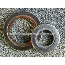 IR Spiral Wound Gaskets with Inner Ring (SUNWELL)
