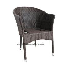 Rattan Chairs (8010)